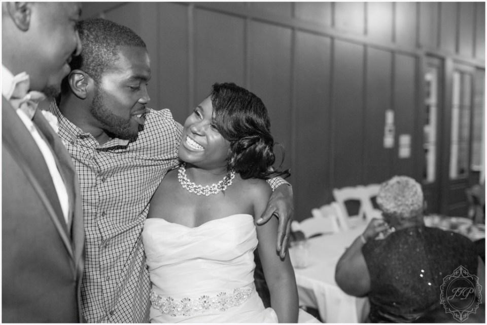 Columbia-Wedding-PhotographerJessica-Hunt-Photography-Fine-Art-Wedding-Photography-2015-96