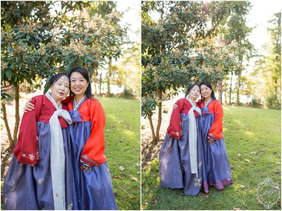 Sejan&Michael_Elopement-Photographer_Columbia-Wedding-Photographer_Jessica-Hunt-Photography_2015-11