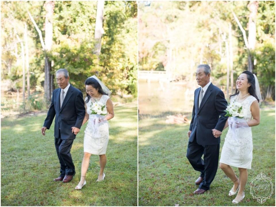 Sejan&Michael_Elopement-Photographer_Columbia-Wedding-Photographer_Jessica-Hunt-Photography_2015-115