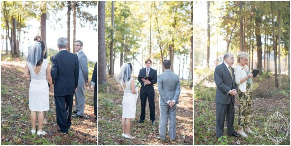 Sejan&Michael_Elopement-Photographer_Columbia-Wedding-Photographer_Jessica-Hunt-Photography_2015-118