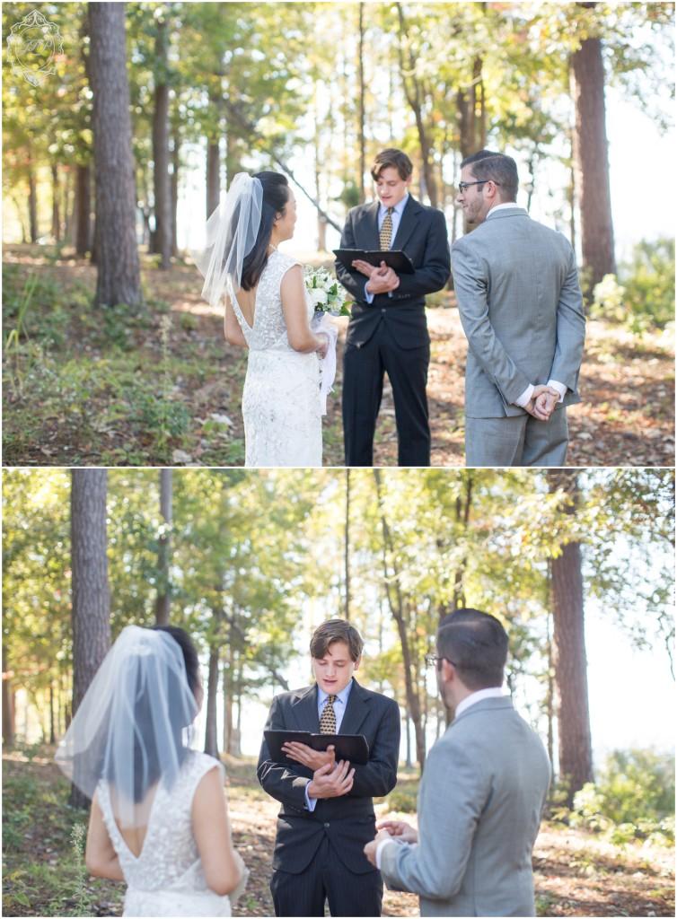 Sejan&Michael_Elopement-Photographer_Columbia-Wedding-Photographer_Jessica-Hunt-Photography_2015-132