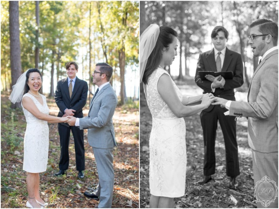 Sejan&Michael_Elopement-Photographer_Columbia-Wedding-Photographer_Jessica-Hunt-Photography_2015-135