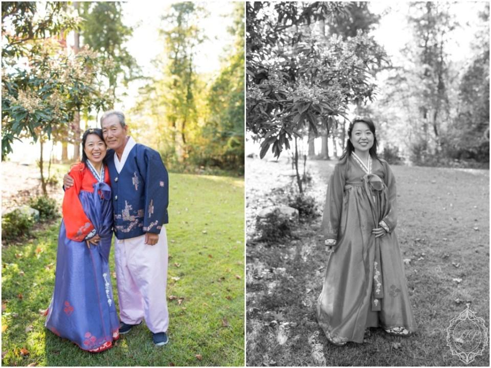 Sejan&Michael_Elopement-Photographer_Columbia-Wedding-Photographer_Jessica-Hunt-Photography_2015-20