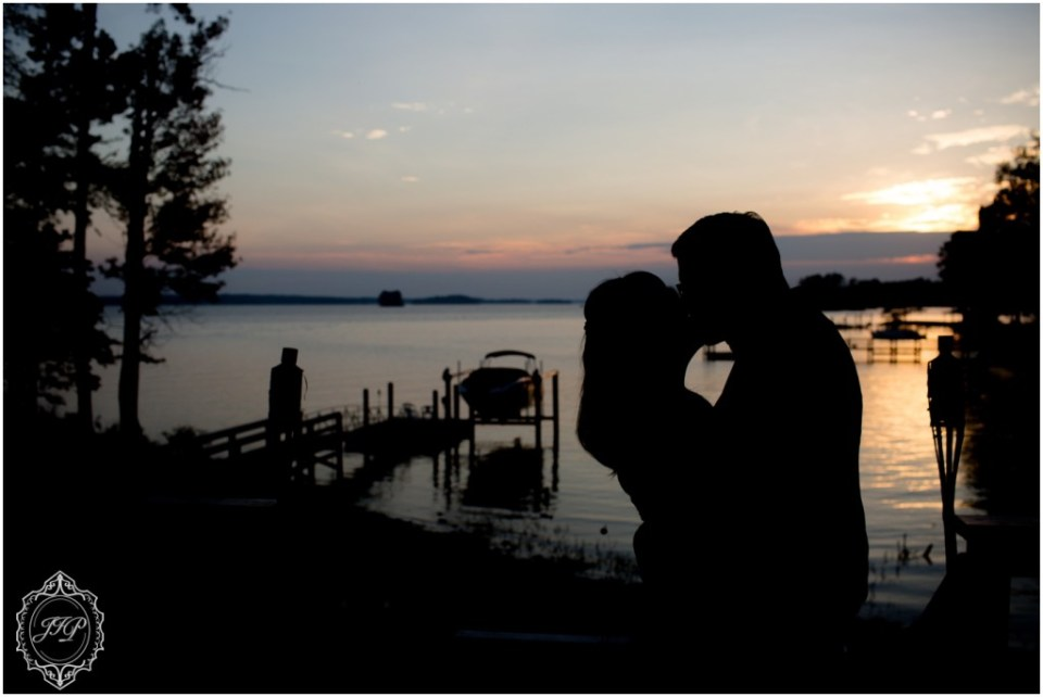 Sejan&Michael_Elopement-Photographer_Columbia-Wedding-Photographer_Jessica-Hunt-Photography_2015-2