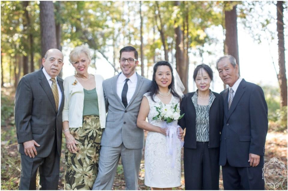 Sejan&Michael_Elopement-Photographer_Columbia-Wedding-Photographer_Jessica-Hunt-Photography_2015-249