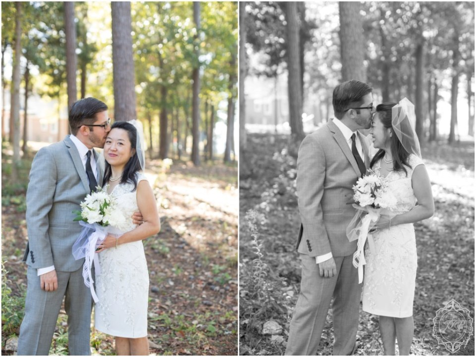 Sejan&Michael_Elopement-Photographer_Columbia-Wedding-Photographer_Jessica-Hunt-Photography_2015-306