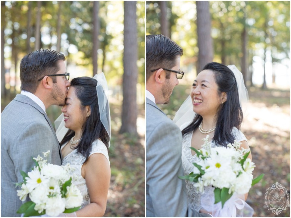 Sejan&Michael_Elopement-Photographer_Columbia-Wedding-Photographer_Jessica-Hunt-Photography_2015-327