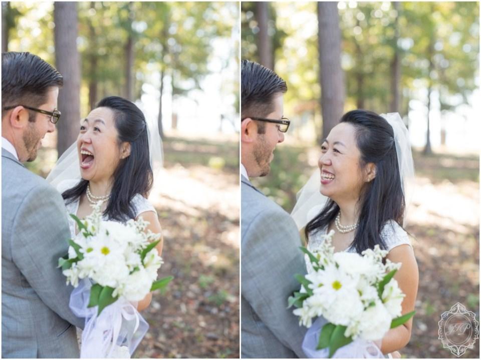 Sejan&Michael_Elopement-Photographer_Columbia-Wedding-Photographer_Jessica-Hunt-Photography_2015-336