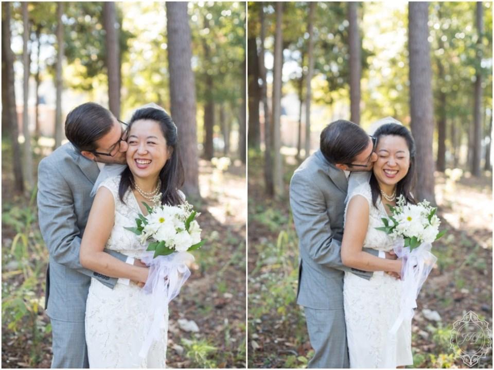 Sejan&Michael_Elopement-Photographer_Columbia-Wedding-Photographer_Jessica-Hunt-Photography_2015-347