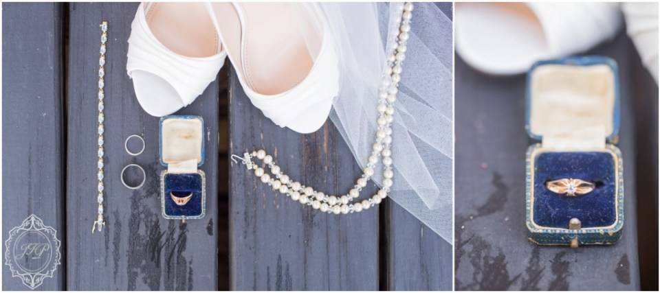 Sejan&Michael_Elopement-Photographer_Columbia-Wedding-Photographer_Jessica-Hunt-Photography_2015-35
