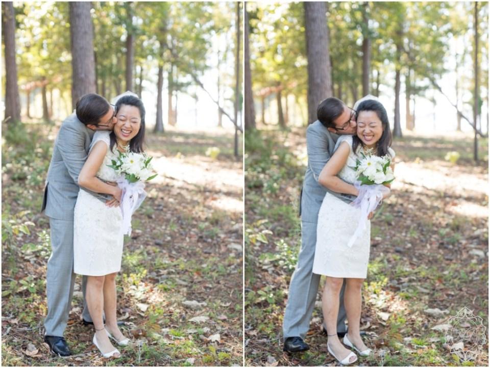 Sejan&Michael_Elopement-Photographer_Columbia-Wedding-Photographer_Jessica-Hunt-Photography_2015-351