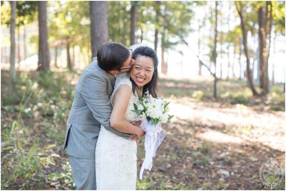 Sejan&Michael_Elopement-Photographer_Columbia-Wedding-Photographer_Jessica-Hunt-Photography_2015-354