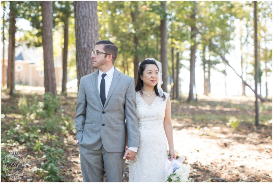 Sejan&Michael_Elopement-Photographer_Columbia-Wedding-Photographer_Jessica-Hunt-Photography_2015-365