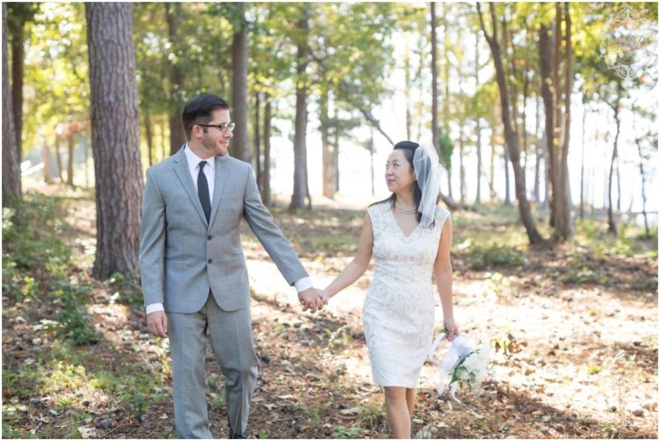 Sejan&Michael_Elopement-Photographer_Columbia-Wedding-Photographer_Jessica-Hunt-Photography_2015-385