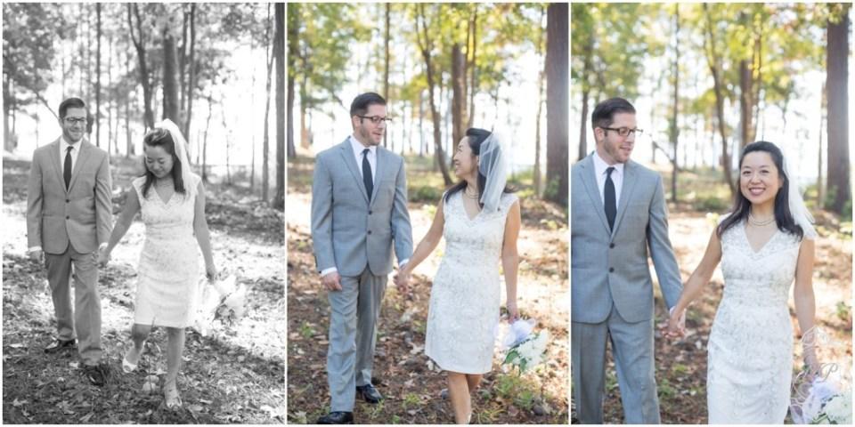 Sejan&Michael_Elopement-Photographer_Columbia-Wedding-Photographer_Jessica-Hunt-Photography_2015-395