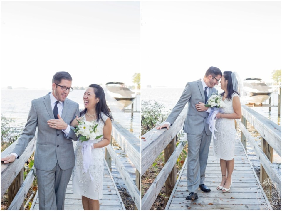Sejan&Michael_Elopement-Photographer_Columbia-Wedding-Photographer_Jessica-Hunt-Photography_2015-411