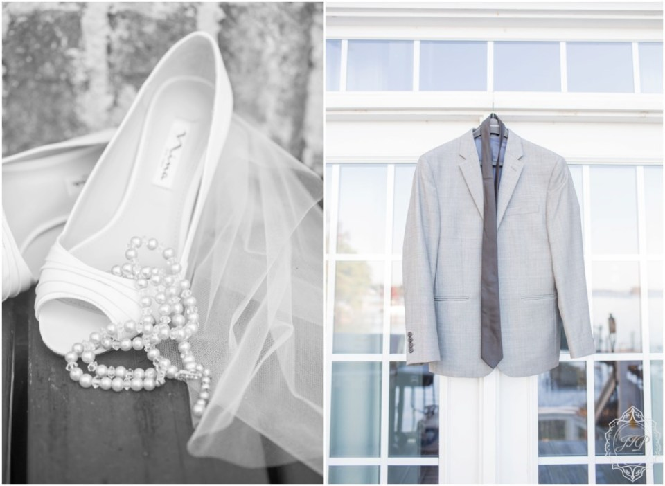Sejan&Michael_Elopement-Photographer_Columbia-Wedding-Photographer_Jessica-Hunt-Photography_2015-48