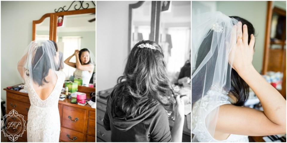 Sejan&Michael_Elopement-Photographer_Columbia-Wedding-Photographer_Jessica-Hunt-Photography_2015-81