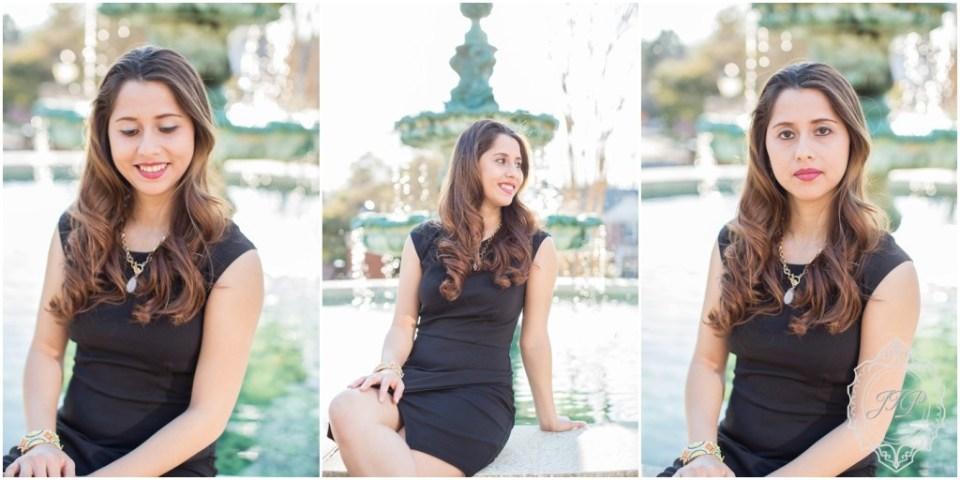 Columbia-College-Senior-Portraits_0017