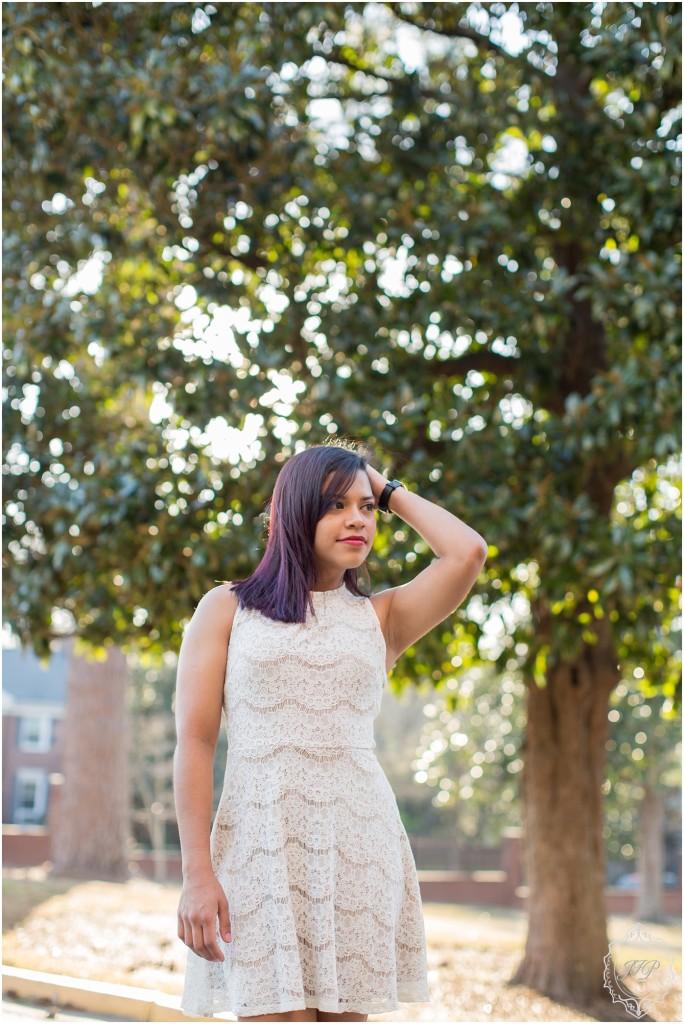 Jessica-Bonilla_Columbia-Portrait-Photographer_Jessica-Hunt-Photography_2015-87