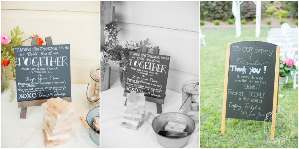 Springdale-House-Wedding-Photographer_Columbia-Wedding-Photographer_Jessica-Hunt-Photography_2016-107
