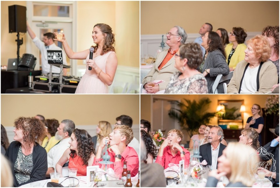 Springdale-House-Wedding-Photographer_Columbia-Wedding-Photographer_Jessica-Hunt-Photography_2016-147
