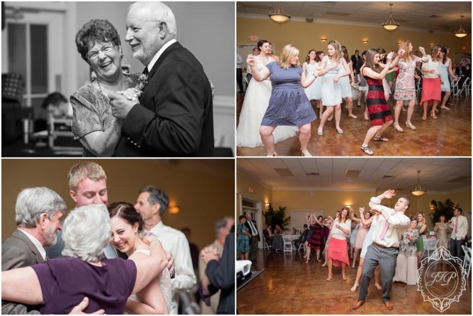 Springdale-House-Wedding-Photographer_Columbia-Wedding-Photographer_Jessica-Hunt-Photography_2016-151