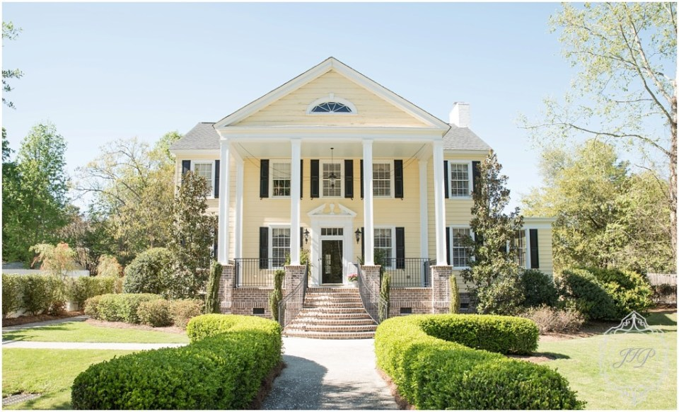 Springdale-House-Wedding-Photographer_Columbia-Wedding-Photographer_Jessica-Hunt-Photography_2016-159