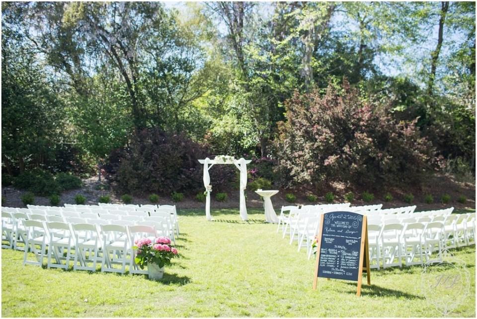 Springdale-House-Wedding-Photographer_Columbia-Wedding-Photographer_Jessica-Hunt-Photography_2016-195