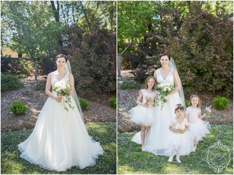 Springdale-House-Wedding-Photographer_Columbia-Wedding-Photographer_Jessica-Hunt-Photography_2016-200