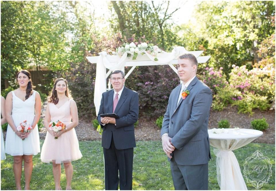 Springdale-House-Wedding-Photographer_Columbia-Wedding-Photographer_Jessica-Hunt-Photography_2016-21