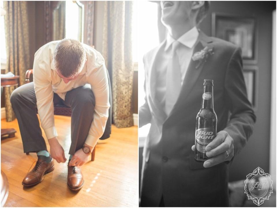 Springdale-House-Wedding-Photographer_Columbia-Wedding-Photographer_Jessica-Hunt-Photography_2016-249