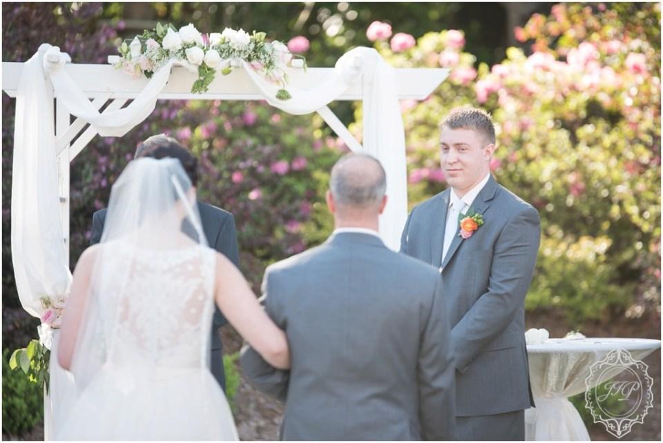 Springdale-House-Wedding-Photographer_Columbia-Wedding-Photographer_Jessica-Hunt-Photography_2016-28