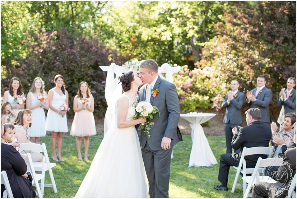 Springdale-House-Wedding-Photographer_Columbia-Wedding-Photographer_Jessica-Hunt-Photography_2016-36