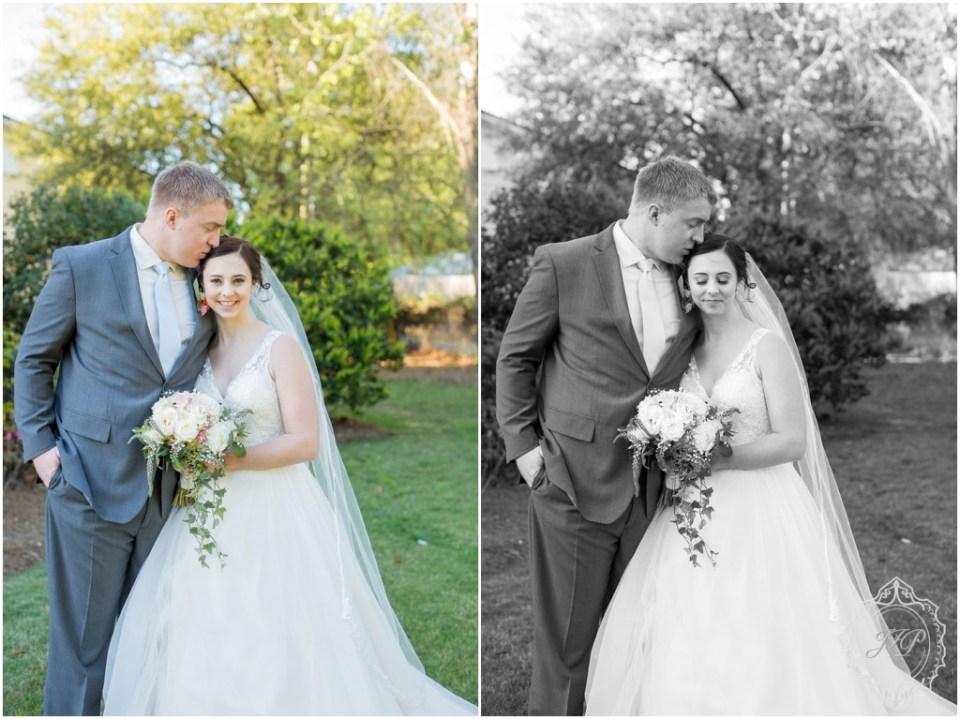 Springdale-House-Wedding-Photographer_Columbia-Wedding-Photographer_Jessica-Hunt-Photography_2016-51