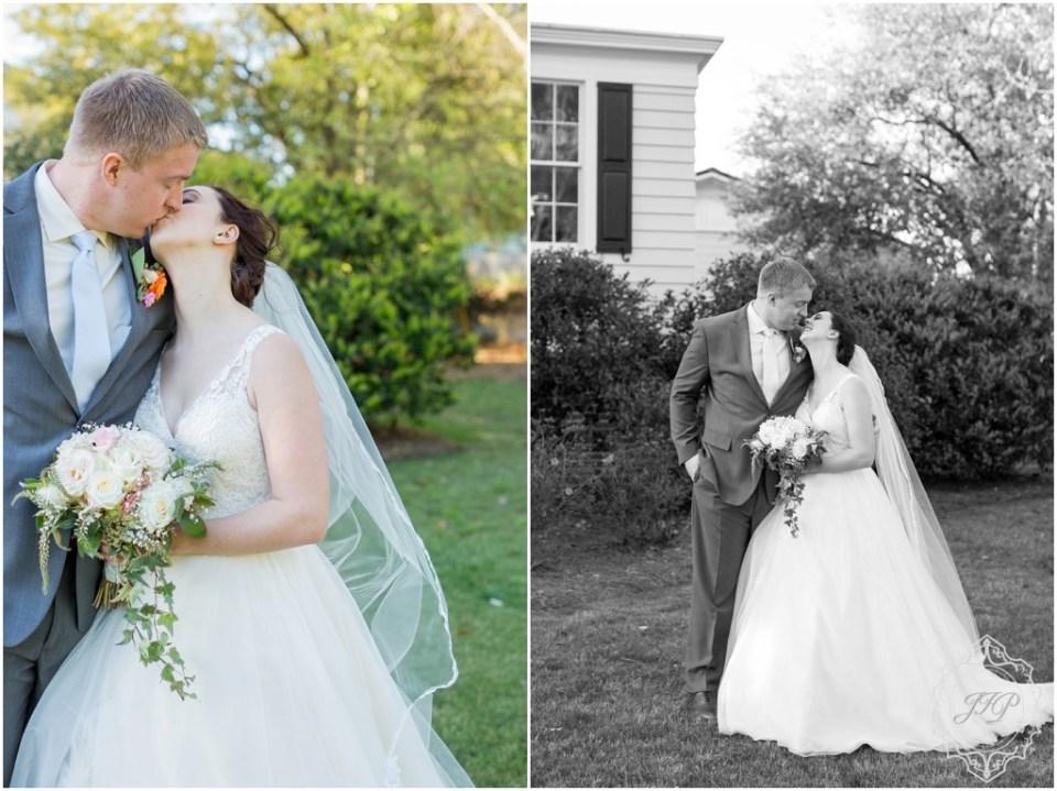 Springdale-House-Wedding-Photographer_Columbia-Wedding-Photographer_Jessica-Hunt-Photography_2016-53