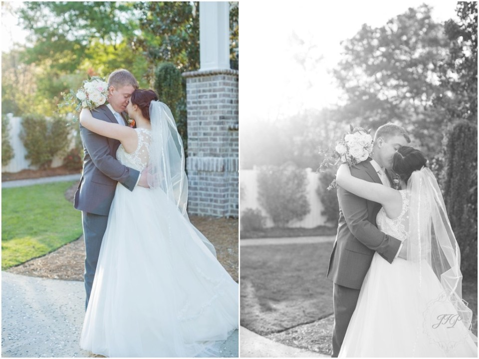 Springdale-House-Wedding-Photographer_Columbia-Wedding-Photographer_Jessica-Hunt-Photography_2016-67