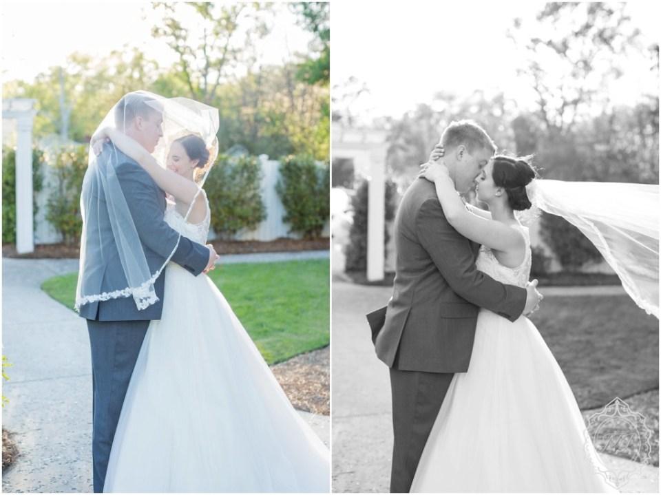Springdale-House-Wedding-Photographer_Columbia-Wedding-Photographer_Jessica-Hunt-Photography_2016-71
