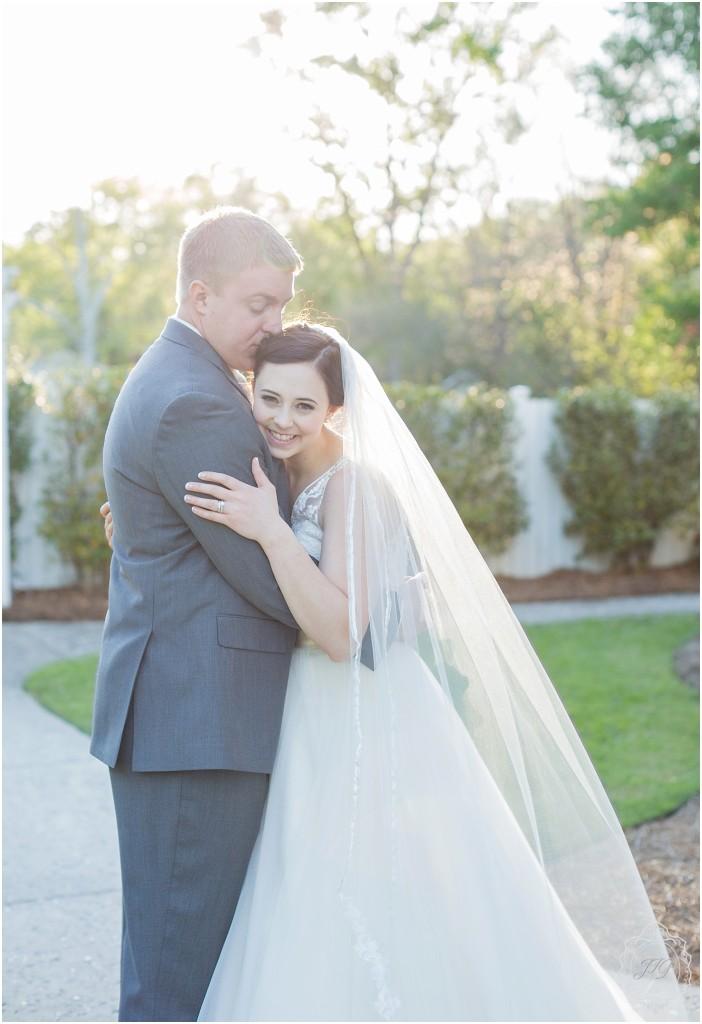 Springdale-House-Wedding-Photographer_Columbia-Wedding-Photographer_Jessica-Hunt-Photography_2016-76