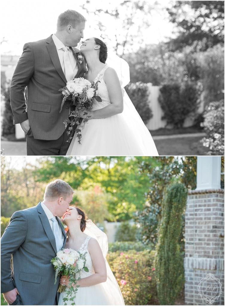 Springdale-House-Wedding-Photographer_Columbia-Wedding-Photographer_Jessica-Hunt-Photography_2016-82