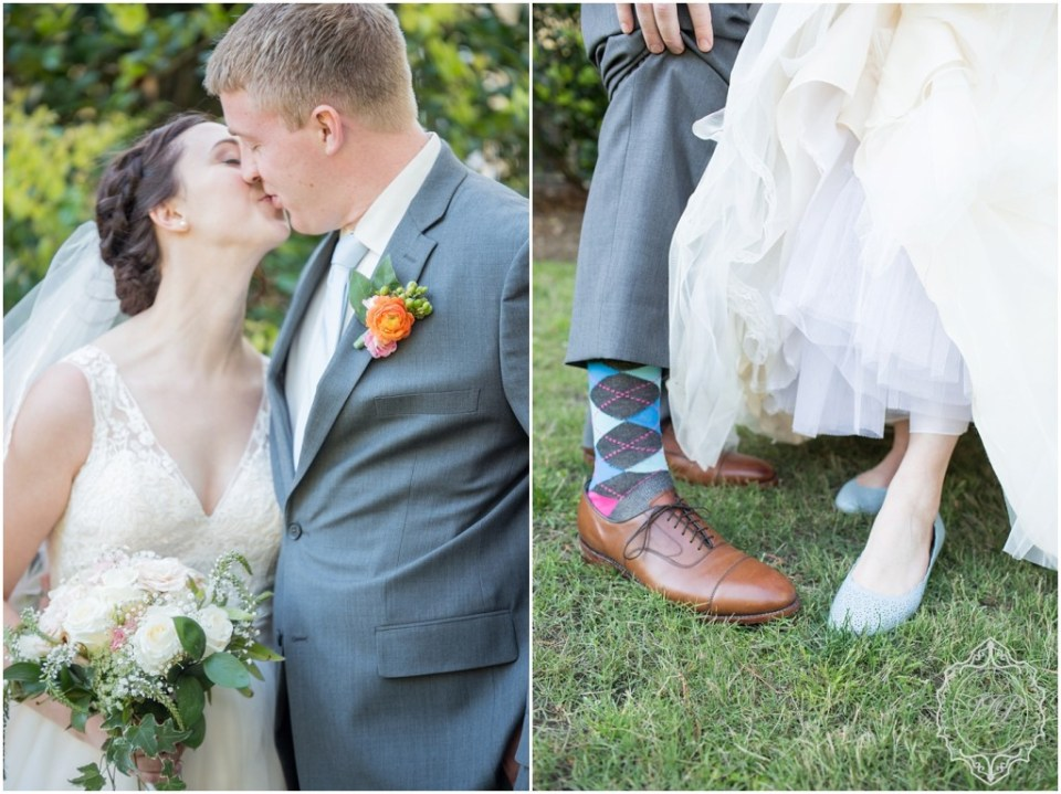 Springdale-House-Wedding-Photographer_Columbia-Wedding-Photographer_Jessica-Hunt-Photography_2016-85
