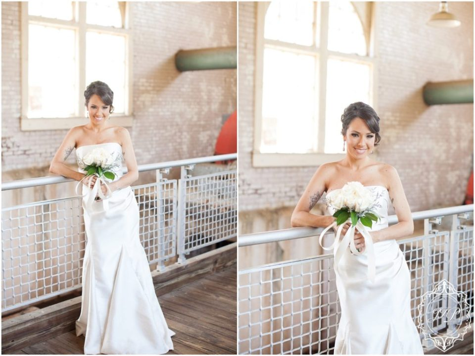 Elegant Southern Bride and Groom Portraits_0176