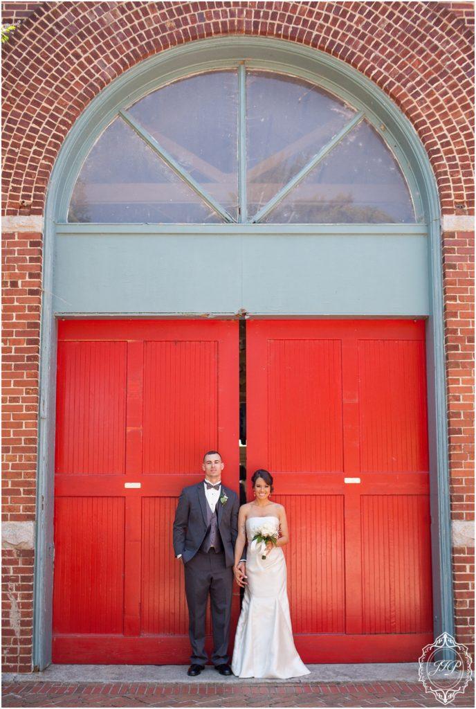 Elegant Southern Bride and Groom Portraits_0198