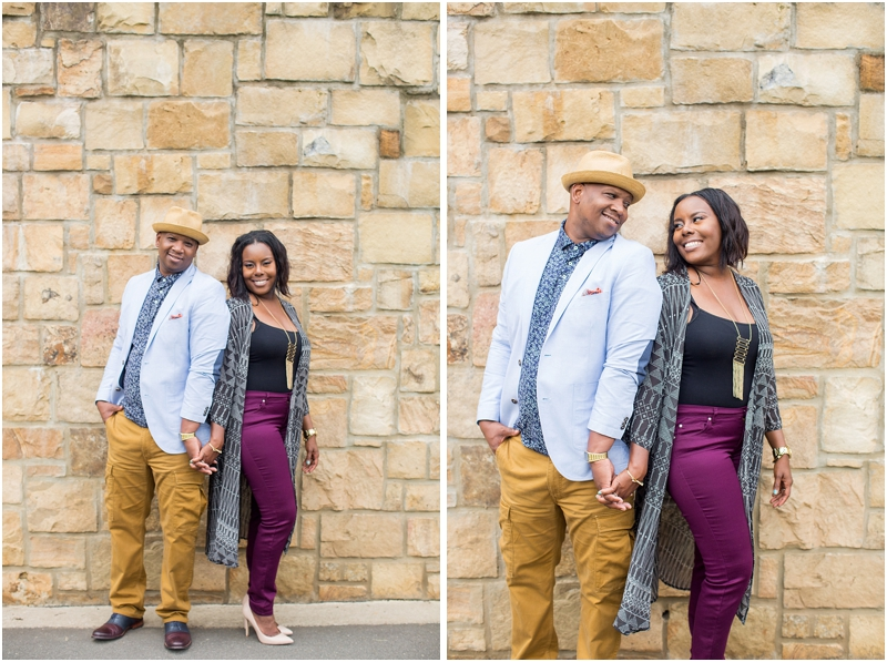 Pittman-Engagement_Jessica-Hunt-Photography_2016-167