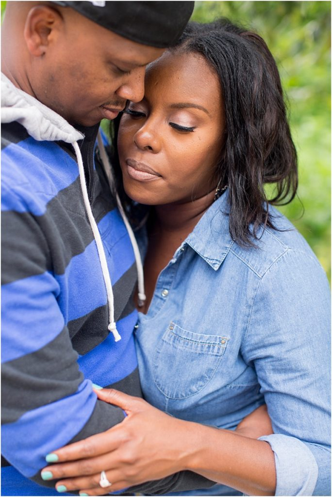 Pittman-Engagement_Jessica-Hunt-Photography_2016-189
