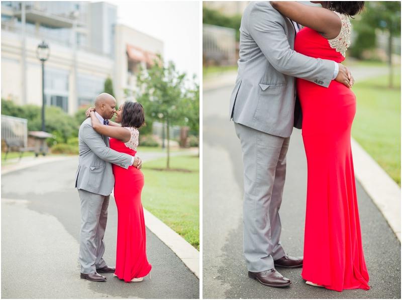 Pittman-Engagement_Jessica-Hunt-Photography_2016-57