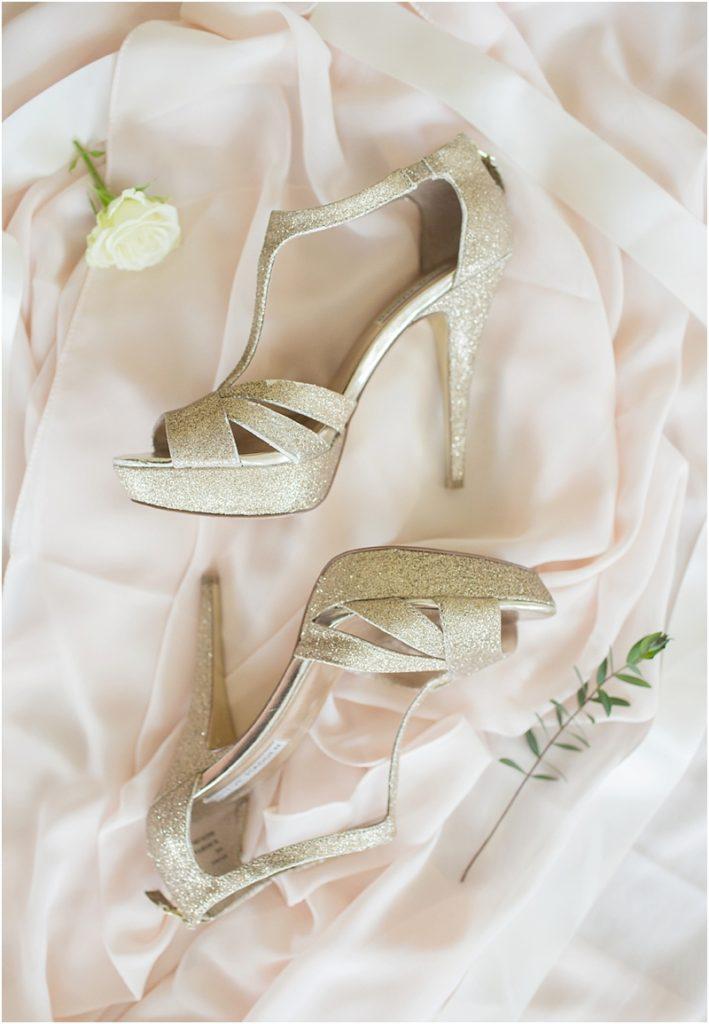 southern-wedding-inspiration_0070