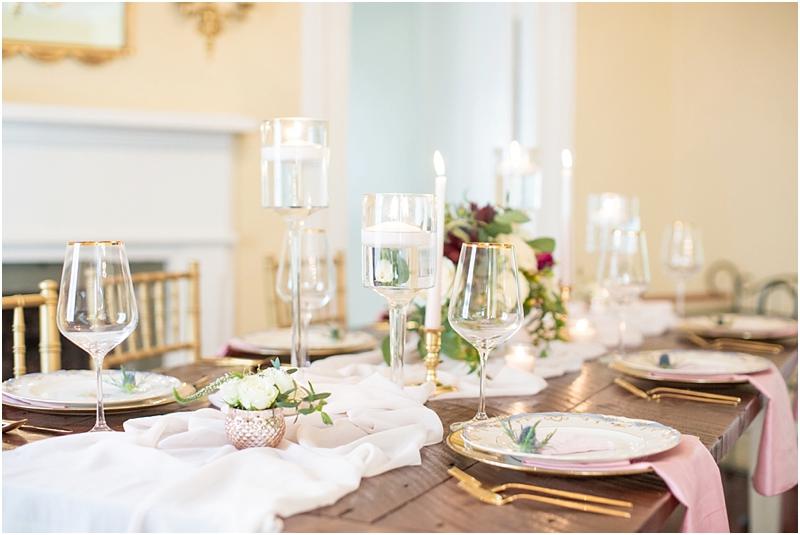 southern-wedding-inspiration_0077