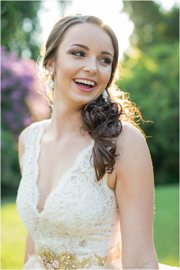 southern-wedding-inspiration_0086