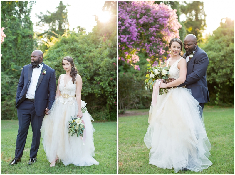 southern-wedding-inspiration_0101